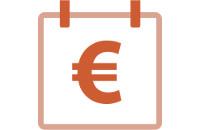 Raten- und Rechnungskauf